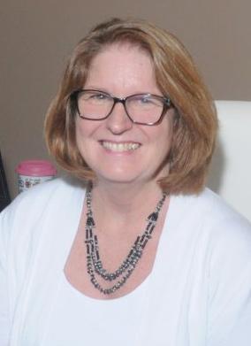 Nancy Niebrugge